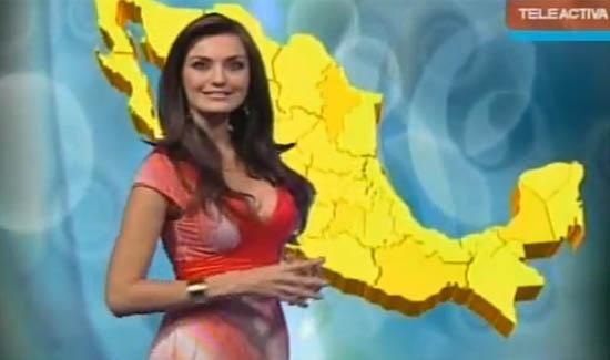 Reporteras del Clima (13)