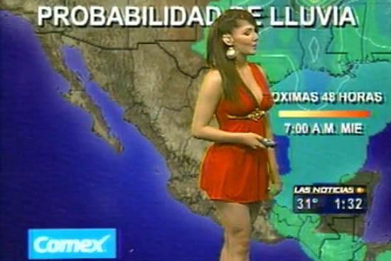 Reporteras del Clima (11)