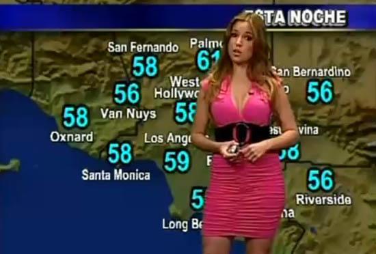 Reporteras del Clima (10)