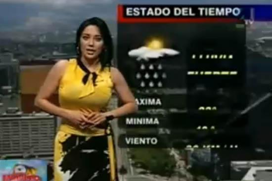 Reporteras del Clima (9)