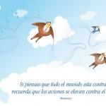 Frases Ilustradas (13)