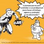 Frases Ilustradas (11)