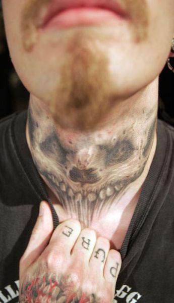 Tatuajes Extremos (31)