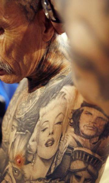 Tatuajes Extremos (30)