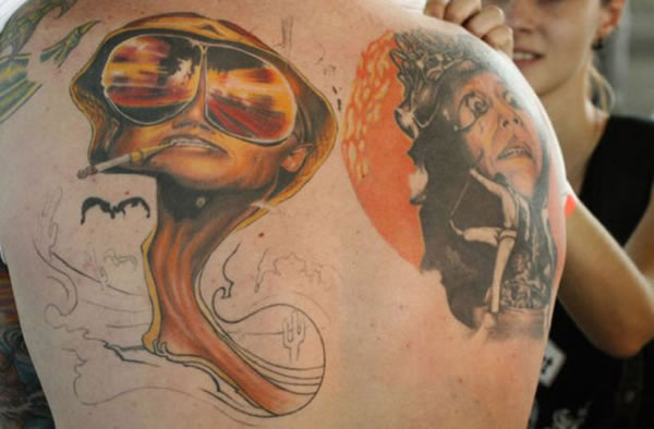 Tatuajes Extremos (26)