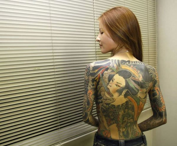 Tatuajes Extremos (25)