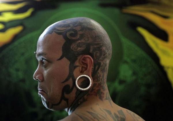 Tatuajes Extremos (24)
