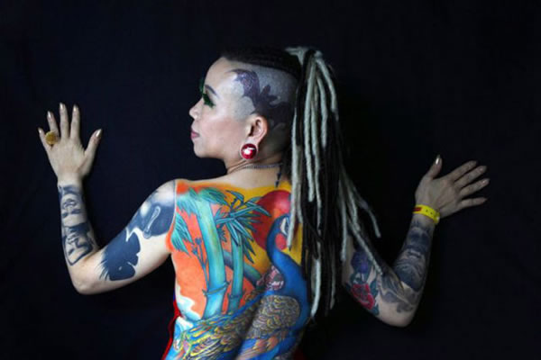 Tatuajes Extremos (19)