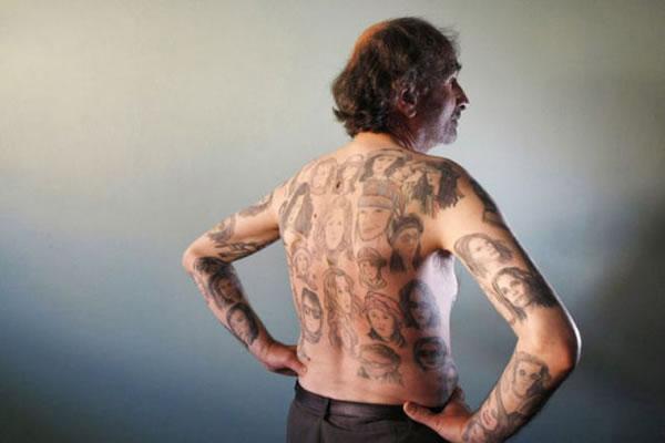 Tatuajes Extremos (17)