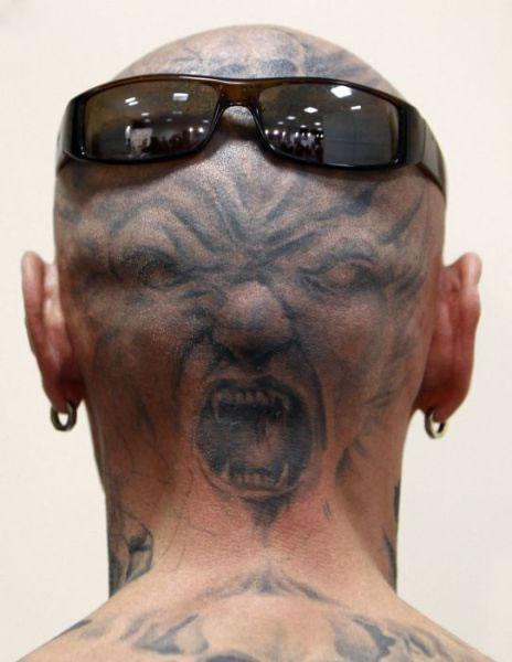 Tatuajes Extremos (16)