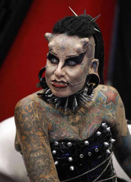 Tatuajes Extremos (15)