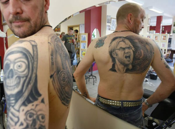 Tatuajes Extremos (14)