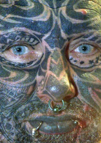 Tatuajes Extremos (13)