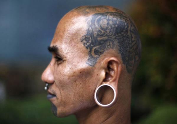 Tatuajes Extremos (9)