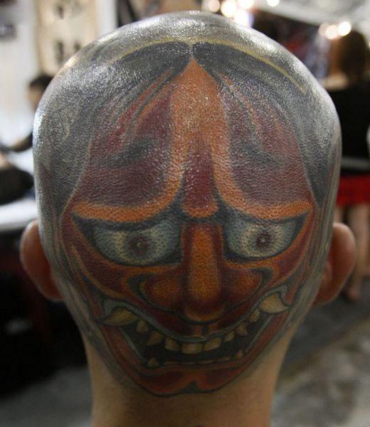 Tatuajes Extremos (8)
