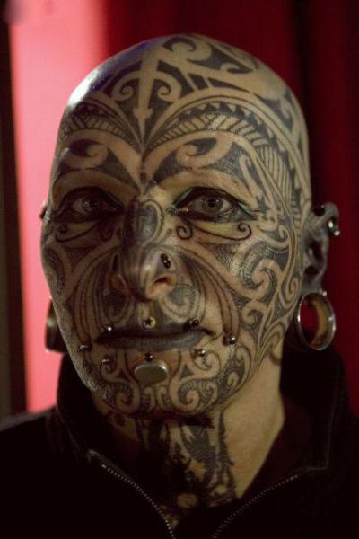 Tatuajes Extremos (5)
