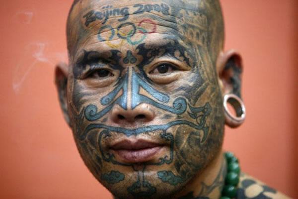 Tatuajes Extremos (4)