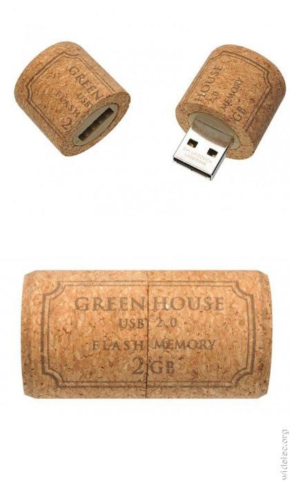 Memorias USB raras (72)