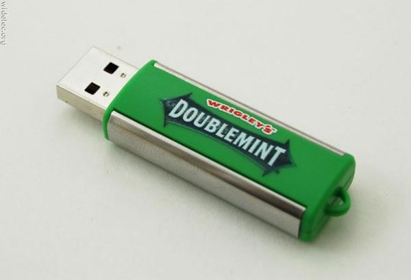 Memorias USB raras (52)