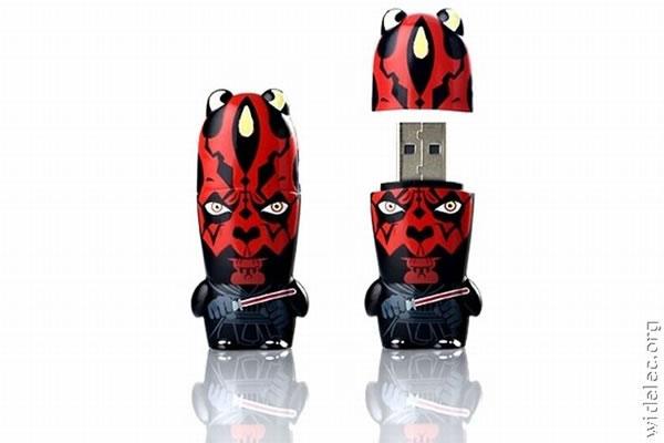 Memorias USB raras (42)