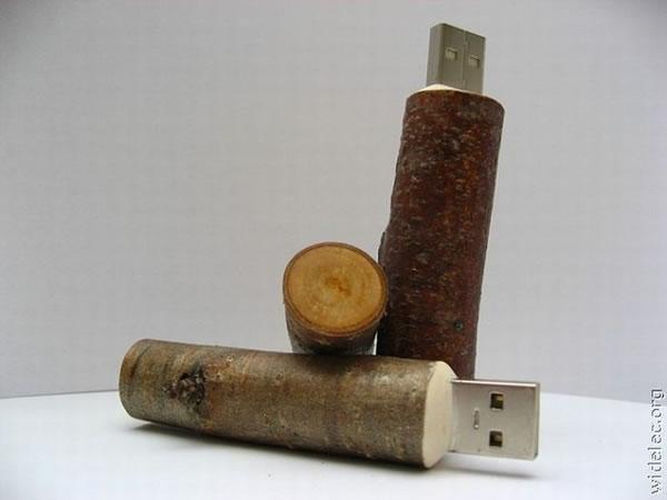 Memorias USB raras (34)