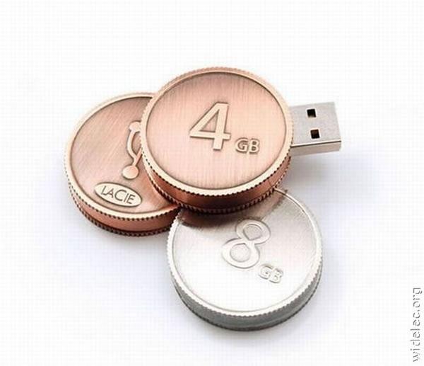Memorias USB raras (32)