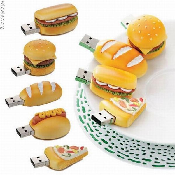 Memorias USB raras (28)
