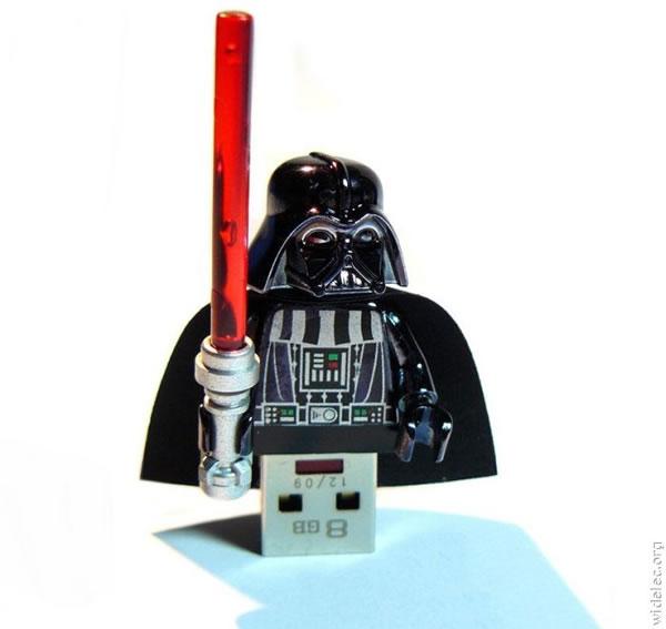 Memorias USB raras (27)