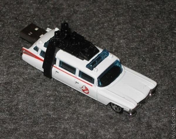 Memorias USB raras (23)