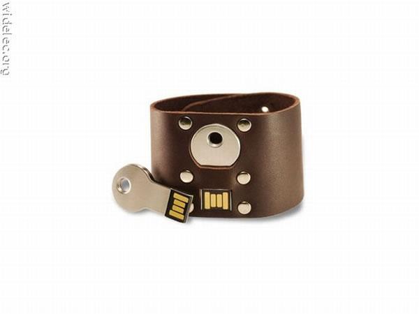 Memorias USB raras (19)