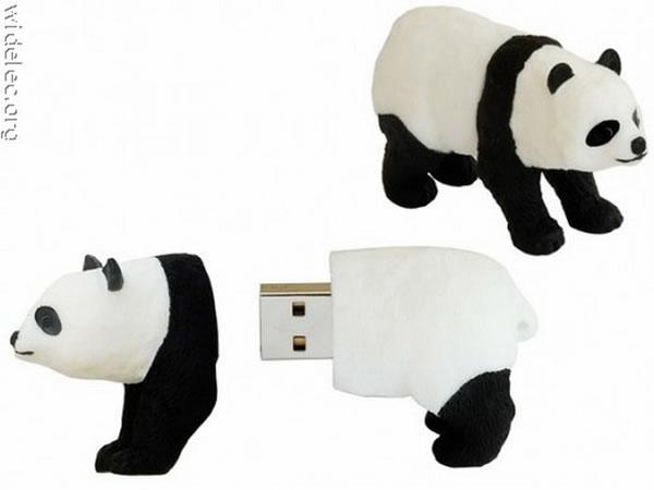 Memorias USB raras (13)