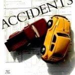 Experto en seguridad vial muere en accidente de tránsito