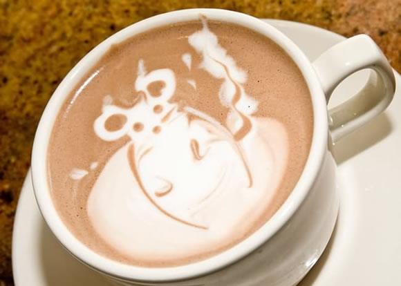 arte latte (2)