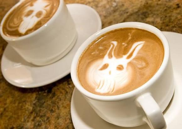 arte latte (1)