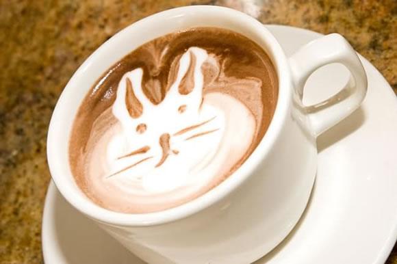 arte latte (6)