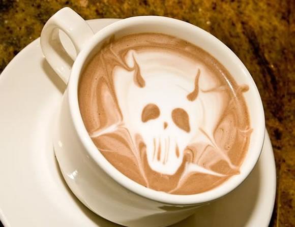 arte latte (5)