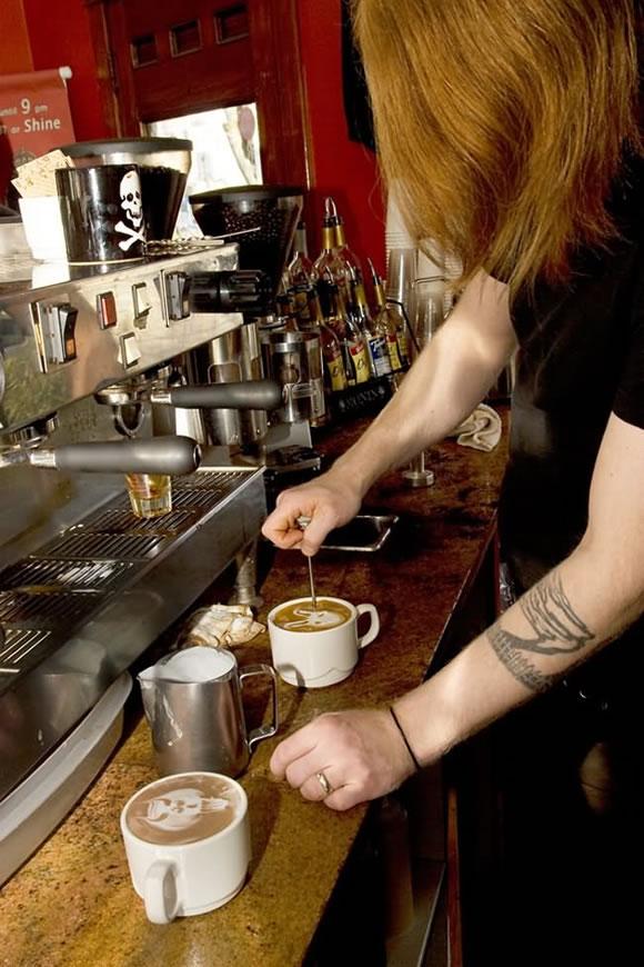 arte latte (4)