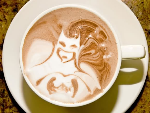 arte latte (3)