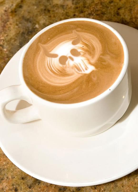 arte latte (7)