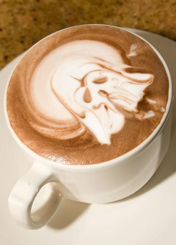 arte latte (12)
