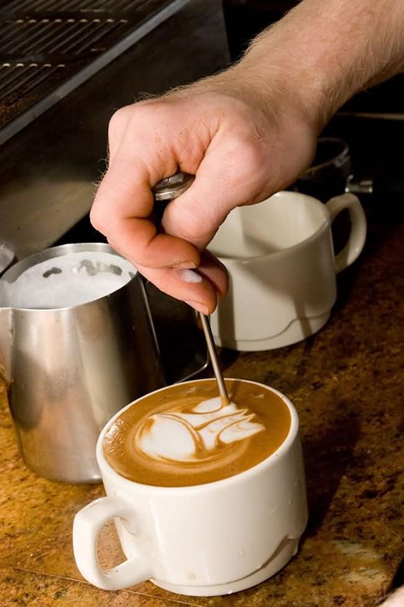 arte latte (11)