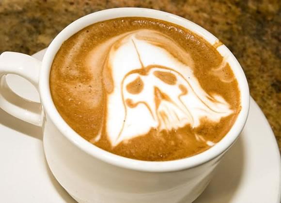 arte latte (9)