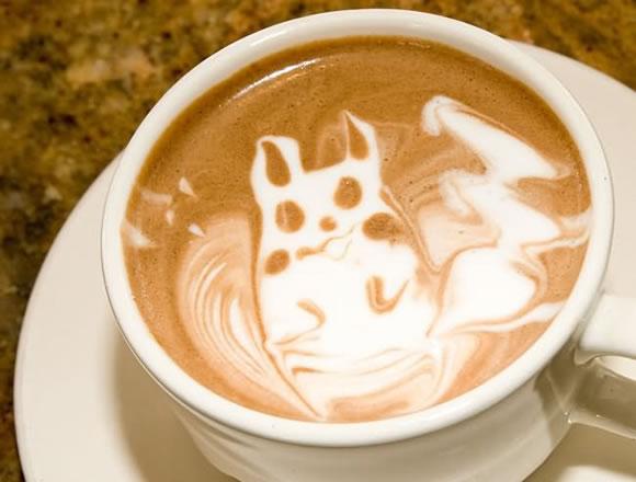 arte latte (8)