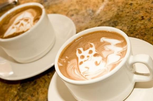 arte latte (14)