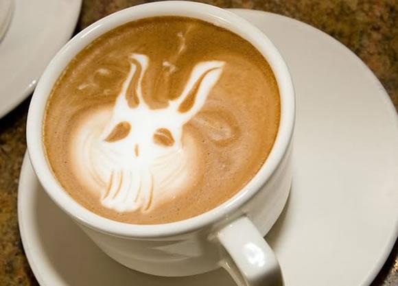 arte latte (13)