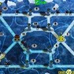 Juego: Bug War Recolonize