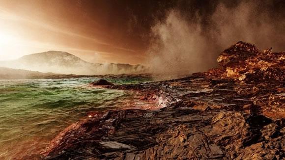 imágenes de Marte (11)
