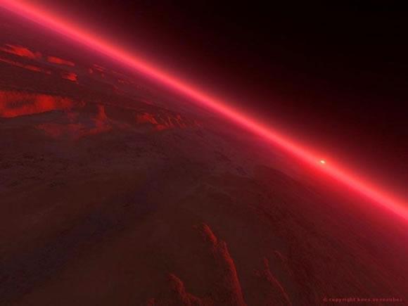 imágenes de Marte (10)
