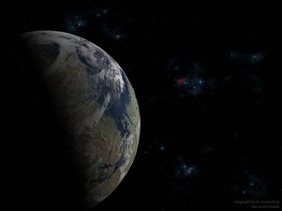 imágenes de Marte (17)