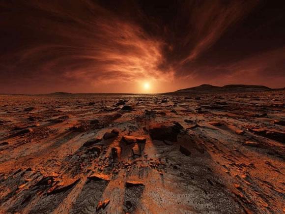 imágenes de Marte (16)